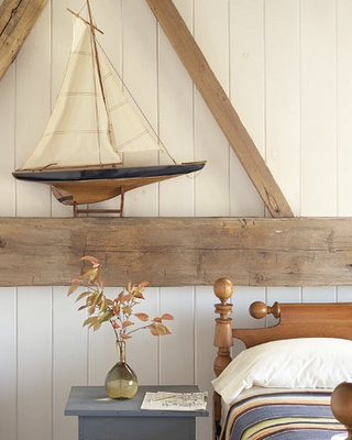 Maritime Decoration Ideas For Home Or Office