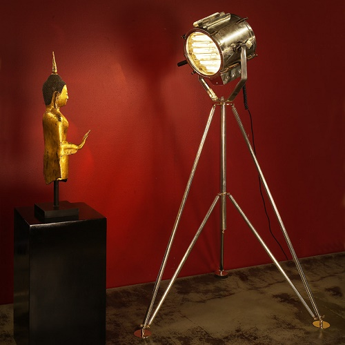 Authentic-Models-Marconi-Floor-Lamp