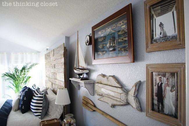 Rusticnauticalbedroom 255