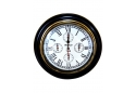 Marine Clock World Time