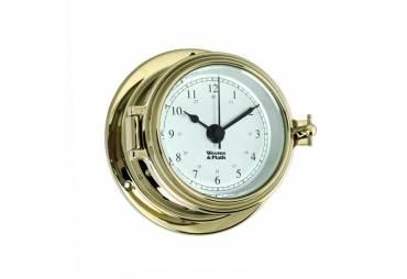 Endurance II 105 Quartz Clock