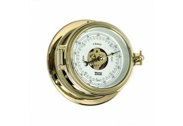 Endurance II 105 Open Dial Barometer