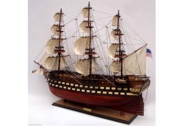 American Tall Ship USS North Carolina