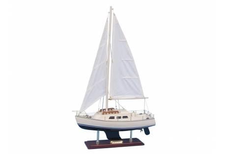 """Catalina Yacht 24"""""""