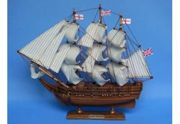 """Darwin's HMS Beagle 14"""""""