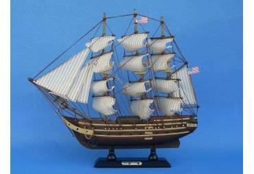 USS Constitution 14