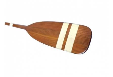 """Wooden Bay Area Touring Rowing Oar 50"""""""