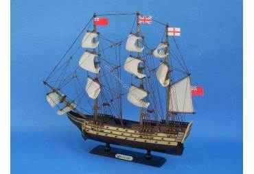 "HMS Victory 20"""