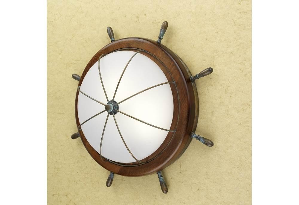 nautical lighting nautic leme madeira 2 light wall fixture flush. Black Bedroom Furniture Sets. Home Design Ideas
