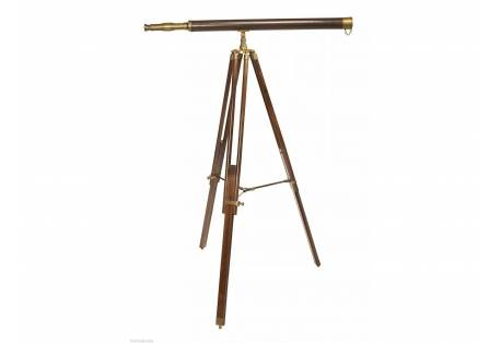 Authentic Models Avalon Telescope