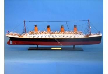 "Titanic Limited 32"""