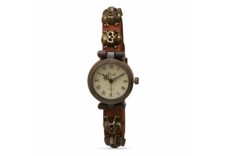 Jolly Roger Fashion Watch