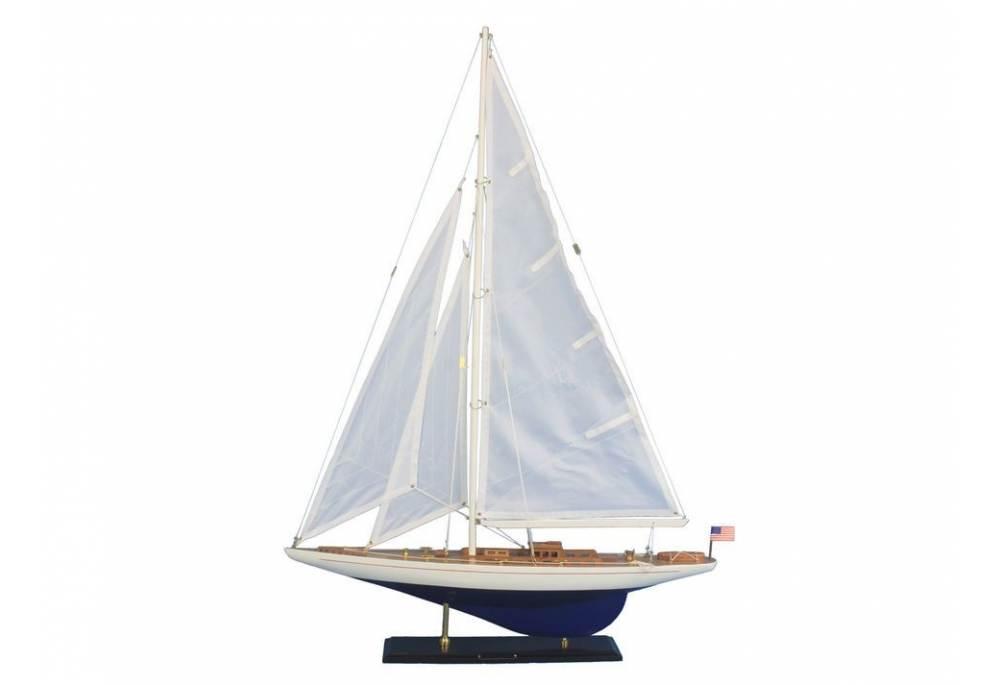 wooden sailboat models sailing model boats gonautical