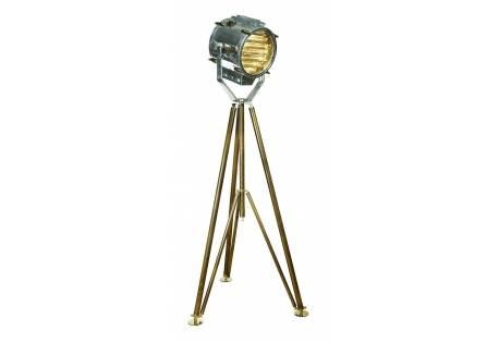 Maritime Signal Marconi Spot Light