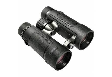 Nautical Binoculars from Barska