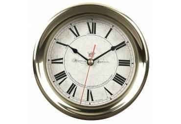 Captain's Wall Clock
