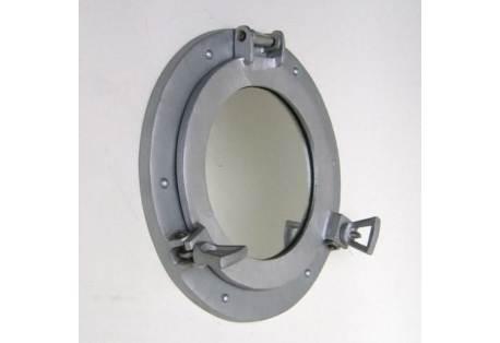 Decorative Porthole Mirror