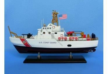 "USCGC Patrol Boat 16"""