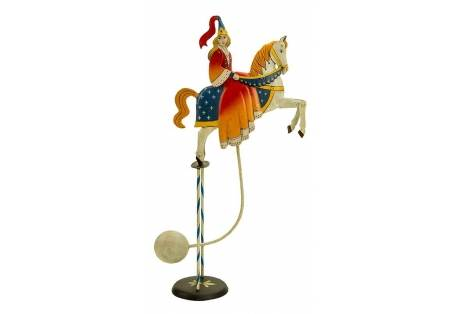 Princess Sky Hook Balance Toy