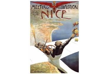 Meeting d'Aviation Nice