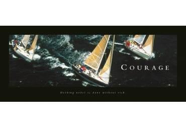Courage-Sailboats
