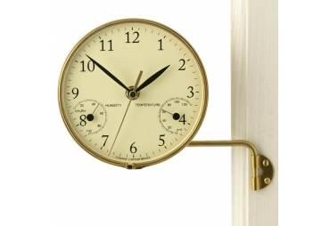 Veranda Clock