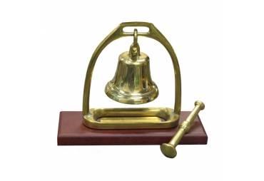 Mariner Bell Award