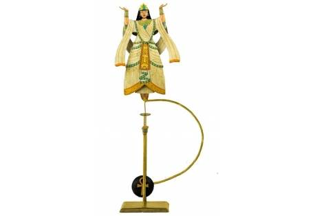 Aida Sky Hook Balance Toy