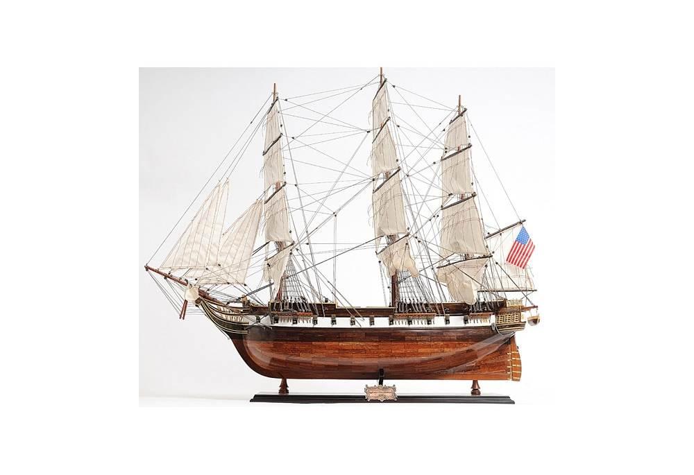 Ship #39;s