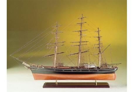 Cutty Sark 1840