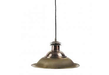 Charleston Lamp Ceiling Pendant