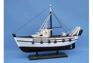 "Seaworthy 14"""