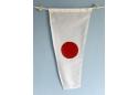 Nautical Signal Flag Number 1