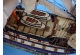"HMS Leopard 36"""
