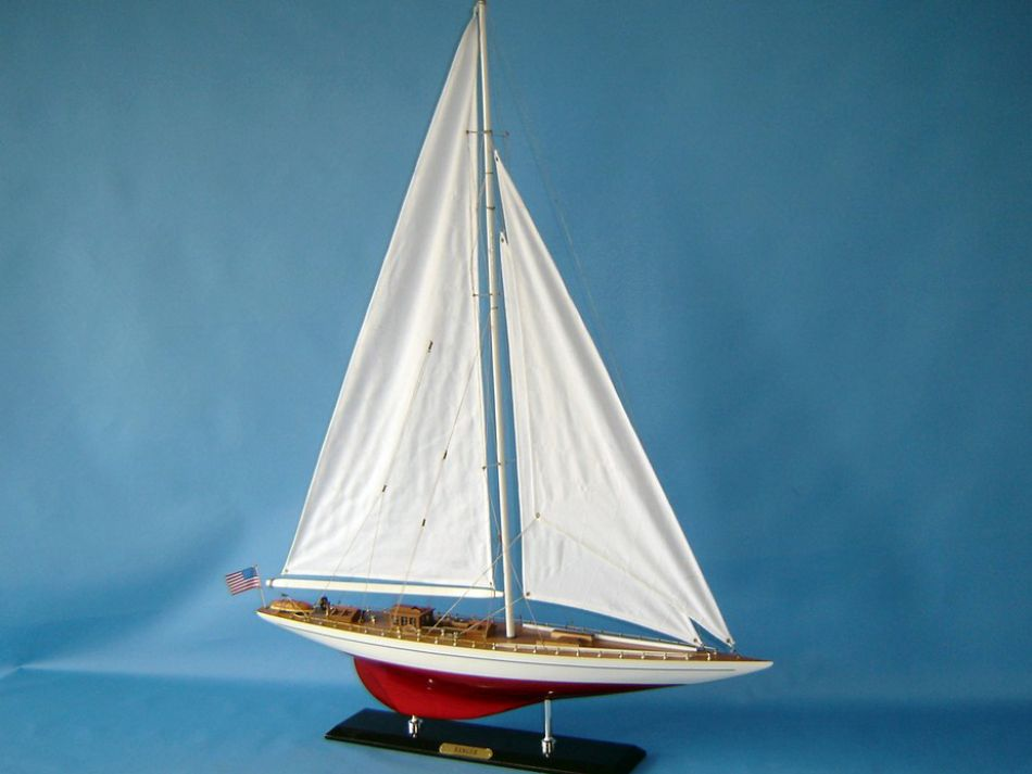 672-ranger-wooden-sailboat-model5