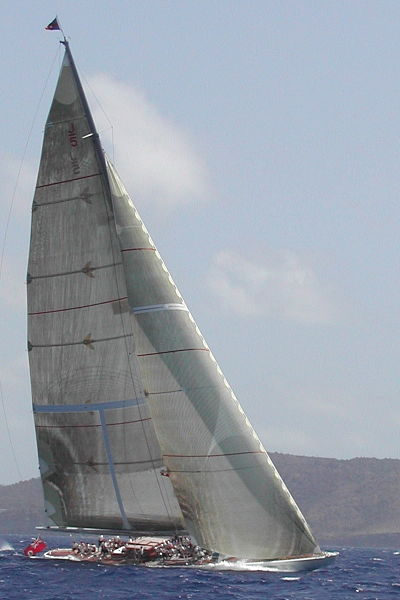 400px-Ranger_at_Antigua_Classic_Yacht_Regatta_2005