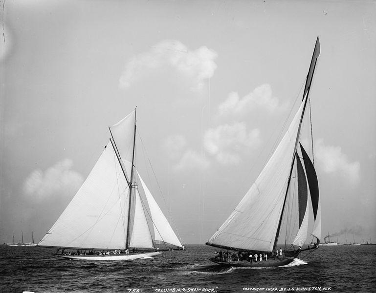 769px-Jsj-750-Columbia_Shamrock_1899