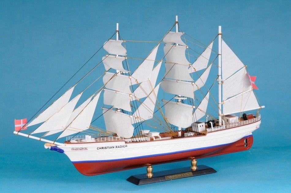 wood-tall-ship-christian-radich-21-lim-3
