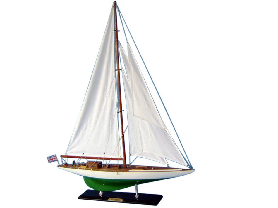 681-shamrock-yacht-model-boat9