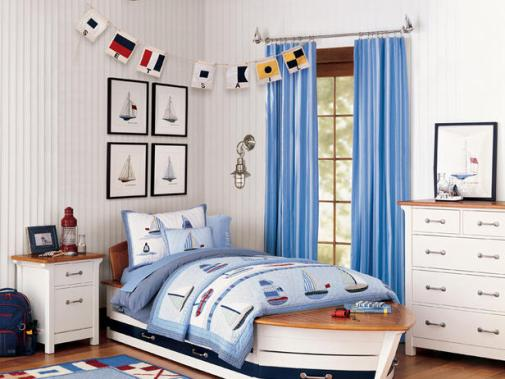 nautical-decorating-ideas-for-kids-rooms-boy1