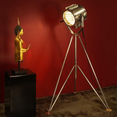 Authentic-Models-Marconi-Floor-Lamp