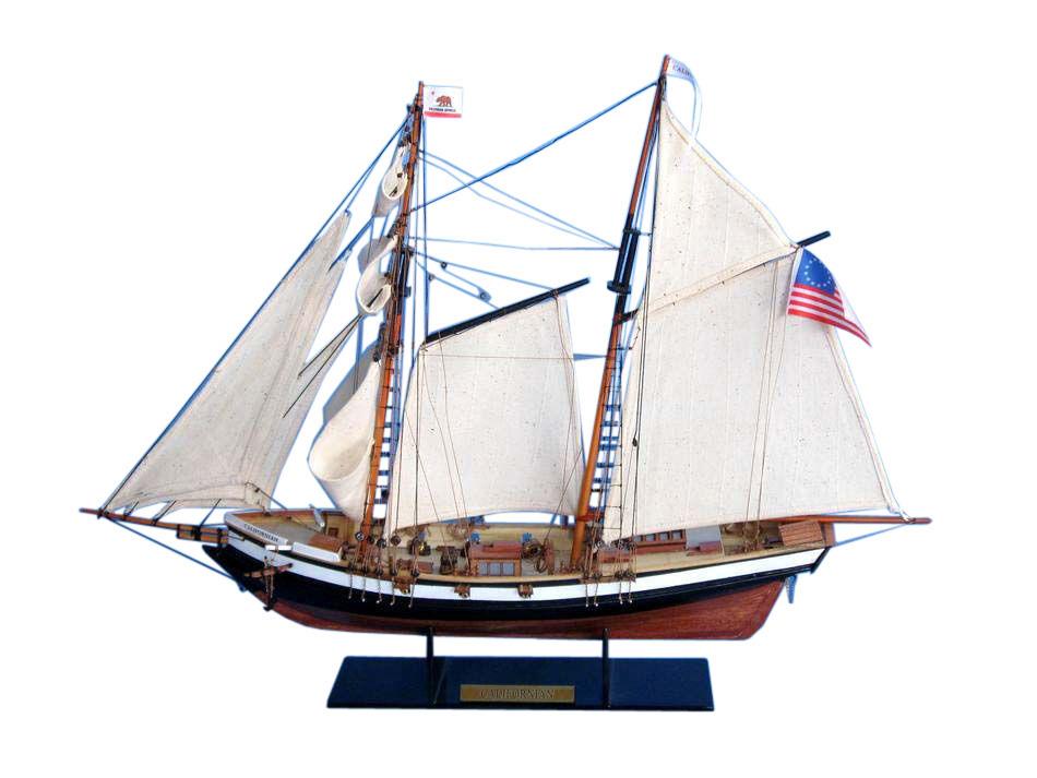 619-californian
