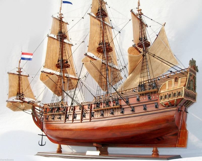 Friesland 1 (5)