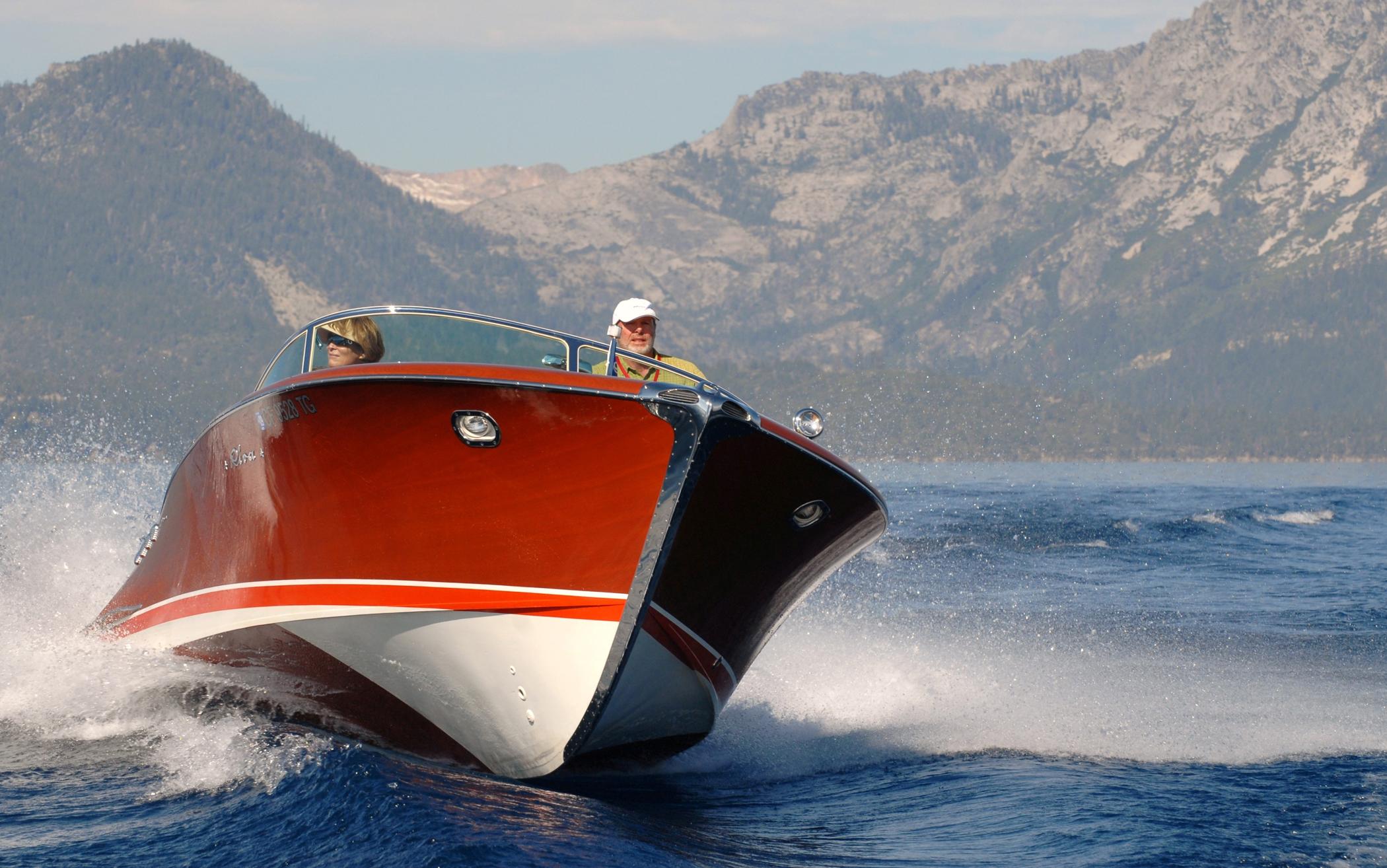 Riva-Aquarama-1965-01