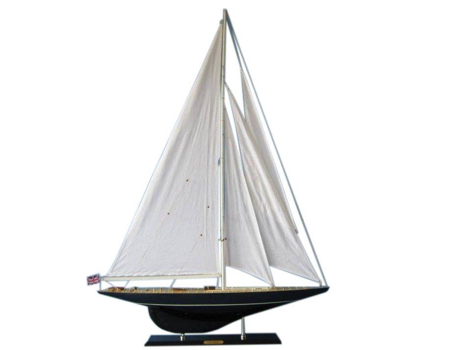 decorative-wood-sailboat-velsheda-50-inch-1