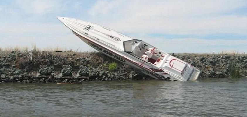 drunk-boating
