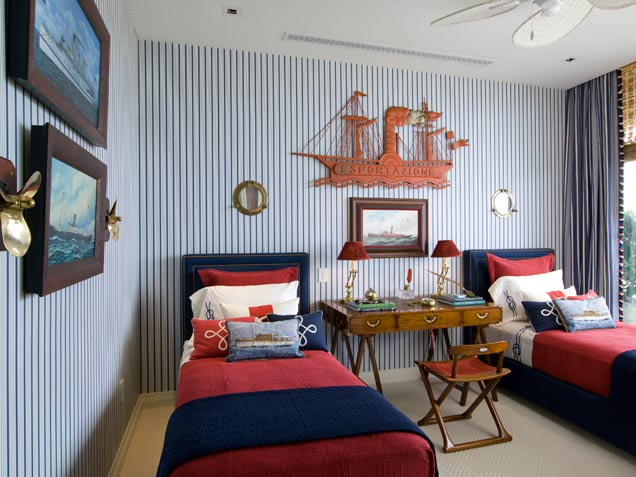nautical-inspired-boys-bedroom-for-two1