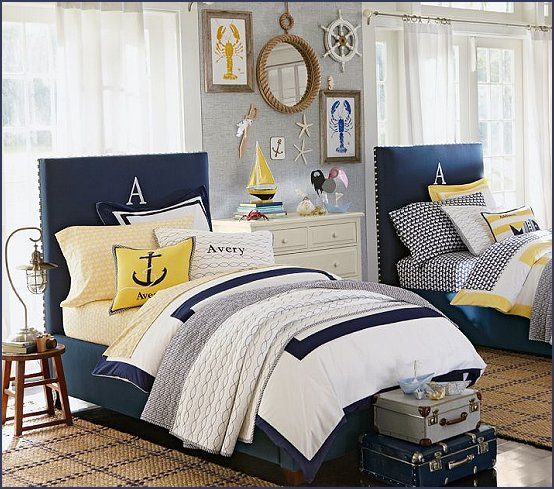 nautical_bedroom_designs_decorating_theme_bedrooms_-_maries_manor__nautical_bedroom_ideas