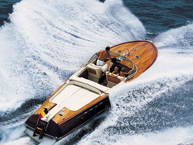 riva_speedboat