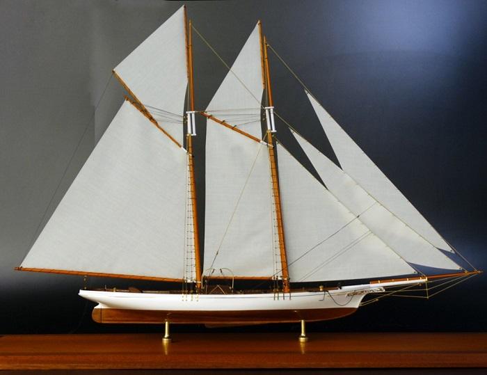 1871 Columbia